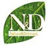 N&D  Беззерновые