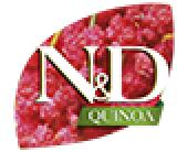N&D Киноа