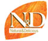 N&D Тыква