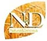 N&D Низкозерновые