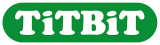 Titbit