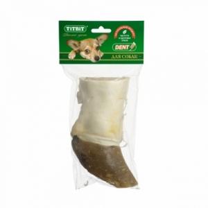 Titbit Нога говяжья резаная