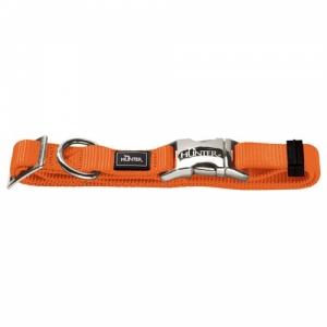 Hunter ошейник для собак ALU-Strong M (40-55 см)