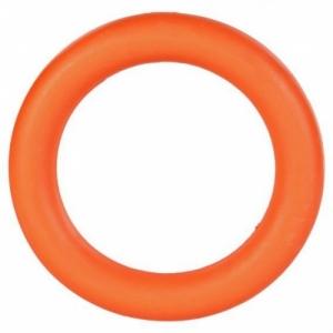 PitchDog 30 - Игровое кольцо для аппортировки d 28