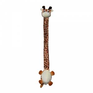 Kong  Danglers Жираф