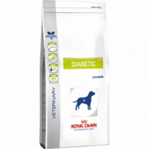 Royal Canin Diabetic DS37