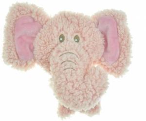 Aromadog Big Head Слон «Розовый»