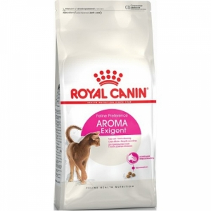 Royal Canin Aroma Exigent 33
