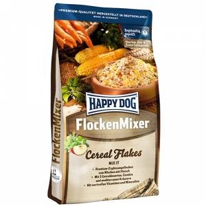 Happy Dog FlockenMixer хлопья-микс