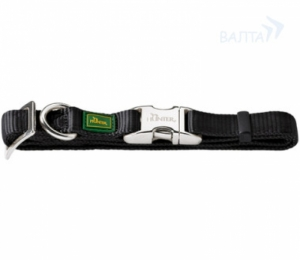 Hunter ошейник для собак ALU-Strong L (45-65 см)
