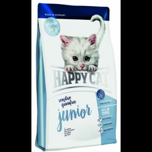 Happy Cat Sensitive JUNIOR