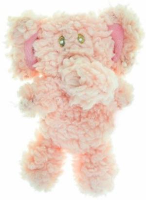 Aromadog Слон «Розовый»