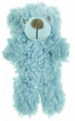 Aromadog Мишка «Голубой»