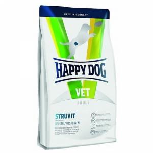 Happy Dog VET Diet Struvit
