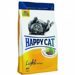 Happy Cat Adult Light для Кошек Облегченный