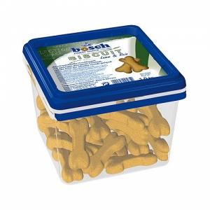 Bosch Biscuit Lamm&Reis