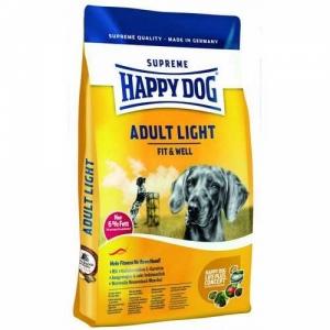 Happy Dog Adult Light Fit & Well облегченный