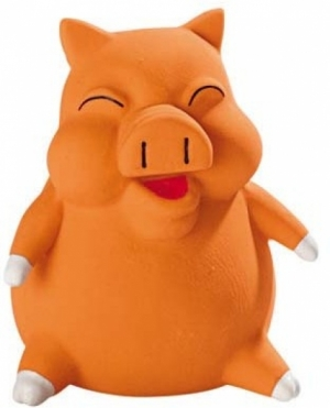 "Hunter Smart игрушка для собак ""Свинка Тиффи"" латекс"