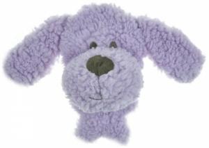Aromadog Big Head Собачка «Сиреневая»
