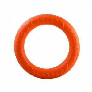 DogLike кольцо для собак