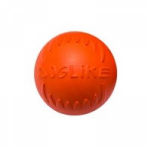 DogLike мяч