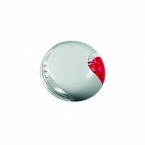 Flexi Vario аксессуар Led Lighting System (подсветка на корпус рулетки) серый