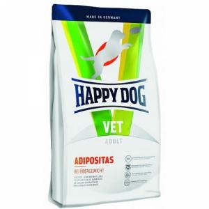 Happy Dog VET Diet Adipositas