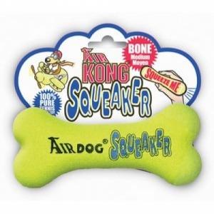 """Kong игрушка для собак Air """"Косточка"""""""