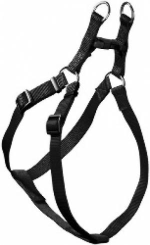 Hunter Smart шлейка для собак Ecco Квик L (52-74/55-79 см) нейлон