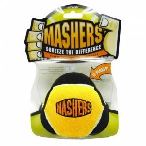 """R2P  Masher """"Мячик с 3-мя орбитами"""""""