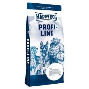 Happy Dog Profi-Line Junior Maxi 30-16