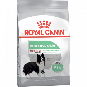 Royal Canin Medium Didgestive Care