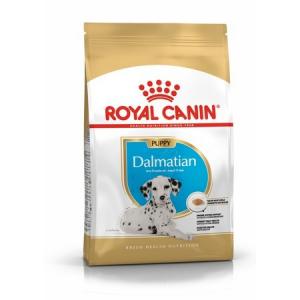 Royal Canin Dalmatian Puppy