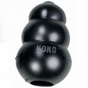 """Kong Extreme игрушка для собак """"КОНГ"""""""