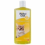 8in1 Perfect Coat Tearless Kitten