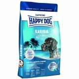 Happy Dog Karibik (морская рыба)