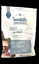 Bosch Sanabelle Light