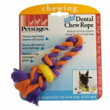 Petstages игрушка для собак Mini