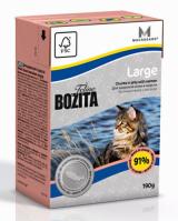 BOZITA FELINE FUNKTION LARGE (для крупных кошек)