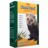 FERRET Food  основной комплексный корм для хорьков