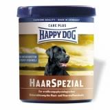 Happy Dog Кормовая добавка HaarSpezial