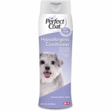 8in1 Perfect Coat Hypoallergenic Conditioner гипоаллергенный