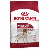 Royal Canin Medium Adalt