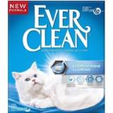 Ever Clean Unscented (без ароматизаторов)