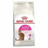 Royal Canin Savoir Exigent 35/30
