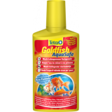 Tetra AquaSafe Goldfish