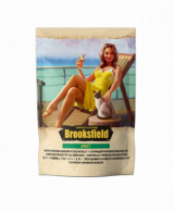 Brooksfield Adult Cat Курица/Брокколи в желе 85г