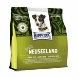 Happy Dog mini Neuseeland