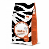 Safari for Adult Dog Mini