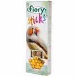 FIORY палочки для экзотических птиц Sticks  2х30 г